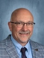 Return to School Update from Superintendent John Fattal
